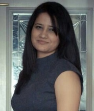 Book an Appointment with Mandeep Hundal for Physiotherapy