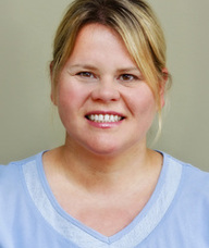 Book an Appointment with Eeva Valiharju for Massage Therapy