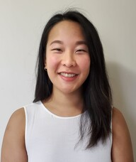 Book an Appointment with Samantha Lee for Physiotherapy