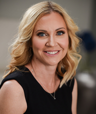 Book an Appointment with Dr. Kathryn Wentworth for Neuromodulators, Botox, Injectable fillers and skin boosters