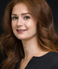 Book an Appointment with Michelle Fendelander for Microblading