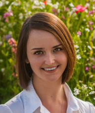 Book an Appointment with Alana Erkelens for Massage Therapy