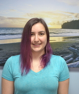 Book an Appointment with Amanda Godfrey at Goldstream