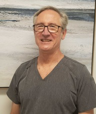 Book an Appointment with Glen Campbell for Relaxation Massage (non-RMT)