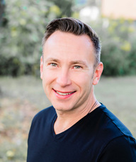 Book an Appointment with Chris Stadnik for Massage Therapy