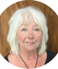 Book an Appointment with Janee Niebler for Homeopathy