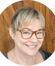 Book an Appointment with Laura McGrath for Certified Reflexology