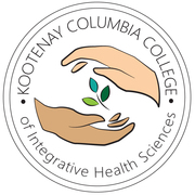 Kootenay Columbia College