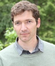 Book an Appointment with Daniel Hengsbach for Chinese Medicine Practitioner