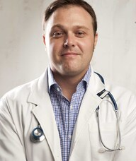 Book an Appointment with Olivier Barre for Acupuncture