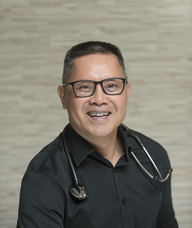 Book an Appointment with Dr. John Yim for TeleHealth