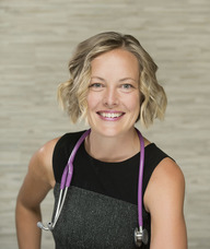 Book an Appointment with Dr. Carmen Anne Luterbach for TeleHealth