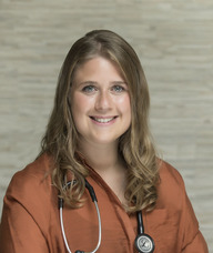 Book an Appointment with Dr. Daniela Jesin for TeleHealth