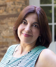 Book an Appointment with Mrs. Sonia Madan for Hypnosis