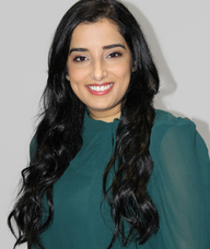 Book an Appointment with Dr. Yasmin Brar for Chiropractic