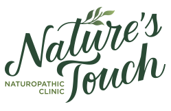 Nature's Touch Naturopathic Clinic