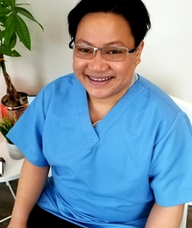 Book an Appointment with Consuelo Bringas for Osteopathy