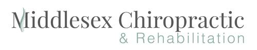 Middlesex Chiropractic & Rehabilitation