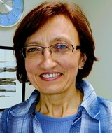 Book an Appointment with Elzbieta Letourneau at The Whitestone Clinic