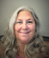 Book an Appointment with Elaine Conrad at The Whitestone Clinic
