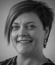 Book an Appointment with Sharon Borg for Massage Therapy
