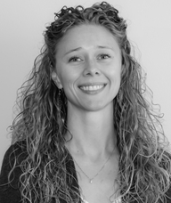 Book an Appointment with Samantha Bodie-Clark for Acupuncture