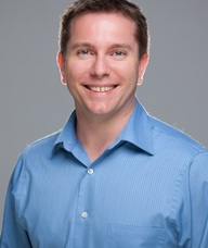 Book an Appointment with Dr. Colin Huska for Naturopathic Medicine
