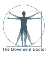 Book an Appointment with Dr. Nick Centritto at Dr. Nick Centritto (Owen Sound Fitness and Training)
