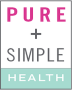 Pure + Simple Health
