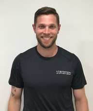 Book an Appointment with Colby Treliving for Physiotherapy