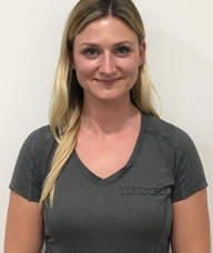 Book an Appointment with Julie Johnson for Kinesiology / Athletic Therapy