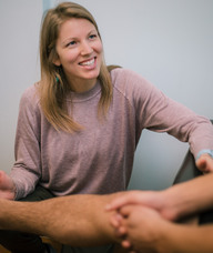 Book an Appointment with Mrs. Adrianne Vangool for Physiotherapy