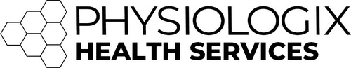 PhysioLogix PT Windermere