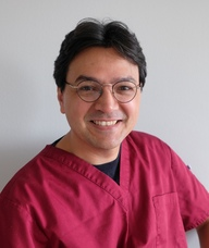 Book an Appointment with Jocelito Camargo for Acupuncture