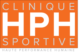 Clinique Sportive HPH