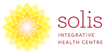 Solis Integrative Health Centre