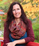 Book an Appointment with Annie Fortin at Solis Integrative Health Centre