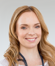 Book an Appointment with Dr. Fiona McCulloch for Naturopathic Doctors
