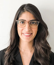 Book an Appointment with Dr. Samina Mitha for Naturopathic Doctors