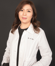 Book an Appointment with Dr. Amanda Lau for Medical Enhancements