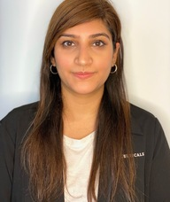 Book an Appointment with Ankita Sharma for Skinfolio5
