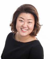 Book an Appointment with Dr. Grace Yu, DC for Chiropractic