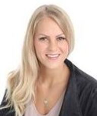 Book an Appointment with Carly McLeod, RMT for Massage Therapy