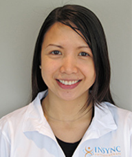Book an Appointment with Natalie Hernandez for Physiotherapy