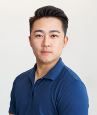 Book an Appointment with Nathan Poon for Physiotherapy