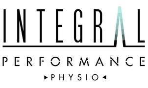 Integral Performance Physio
