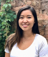 Book an Appointment with Dr. Gloria Cheung for Chiropractic