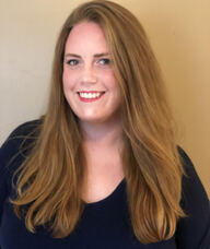 Book an Appointment with Jenna Richardson for Registered Massage Therapy