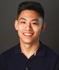 Book an Appointment with Nicholas Li for Physiotherapy
