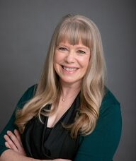 Book an Appointment with Dr. Pamela Frank for Naturopathic Medicine